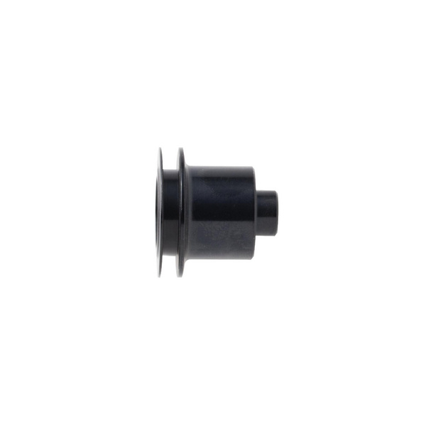 Bontrager DT240 Aero 5mm Non-Drive Axle End Cap