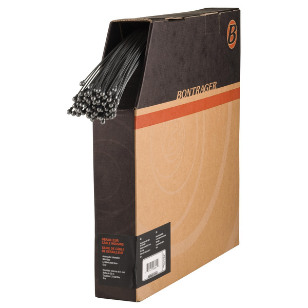 Bontrager Brake Cables - File Box