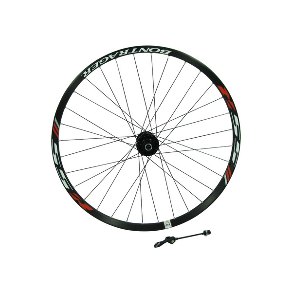 "Bontrager SSR 26"" MTB Wheel"