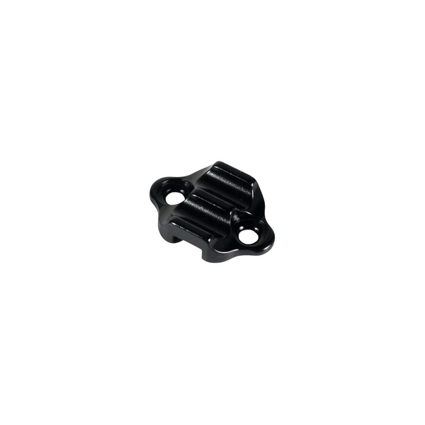 Trek Top Tube Double Cable Guide