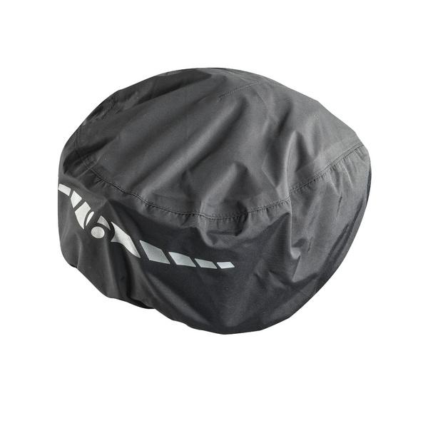 Bontrager Helmet Cover