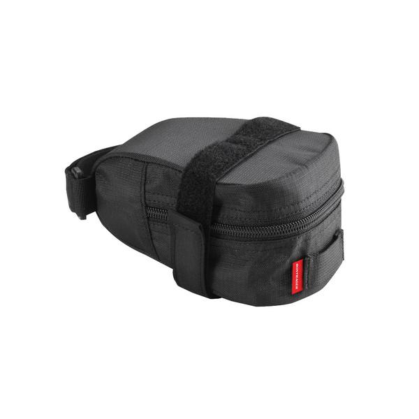 Bontrager Basic Seat Pack