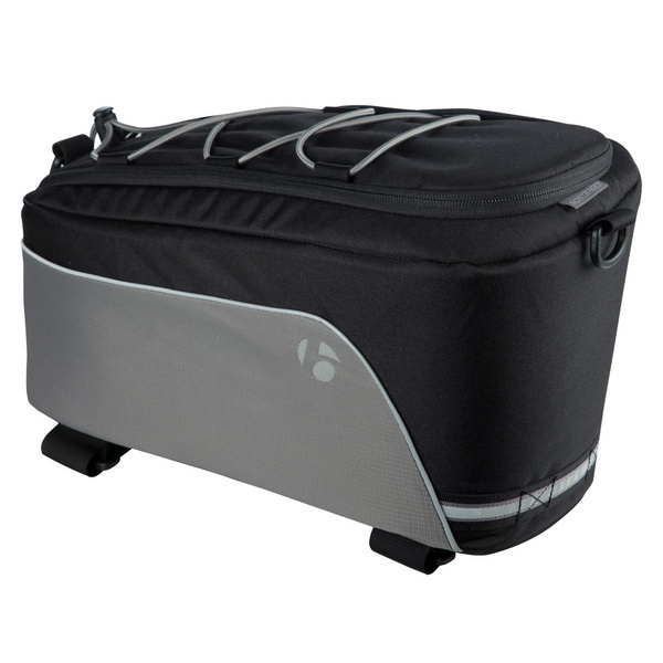 Bontrager Rear Trunk Bags