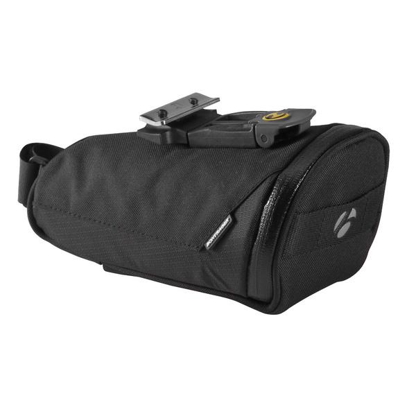 Bontrager Pro Medium Seat Pack Quick Cleat