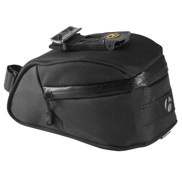 Bontrager Pro Large Seat Pack Quick Cleat