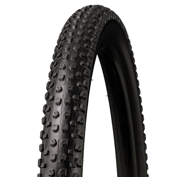 Bontrager XR3 Team Issue TLR Legacy Tread MTB Tire