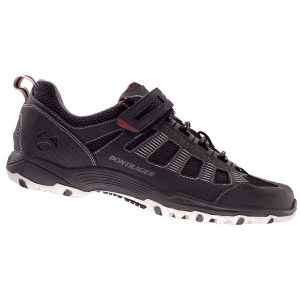 Shoe SSR Multisport Bontrager