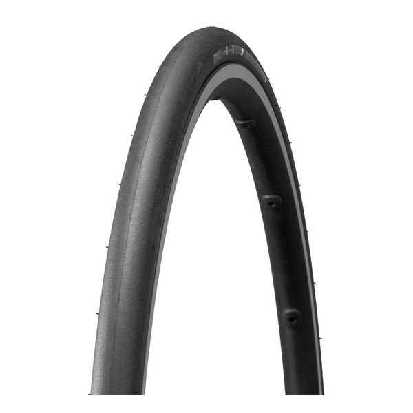 Bontrager Tubeless Ready Road R-Series