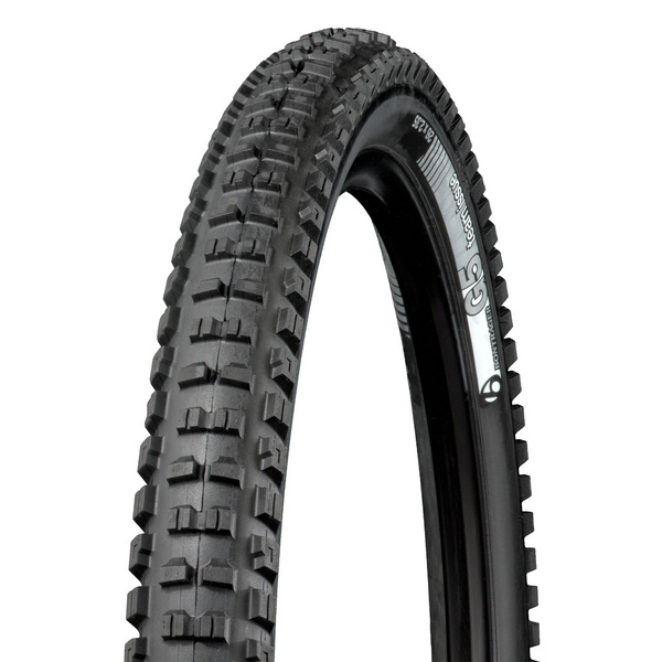 Bontrager G5 Team Issue MTB Tire