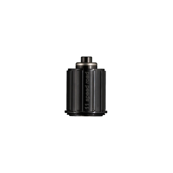 Bontrager DT240:RXXXL/RXL/Aeolus D3 Carbon/Affinity Pro
