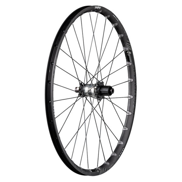Bontrager Rhythm Elite TLR Disc 26