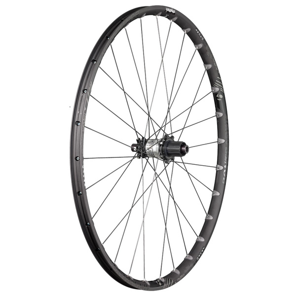 Bontrager Rhythm Elite TLR Disc 29
