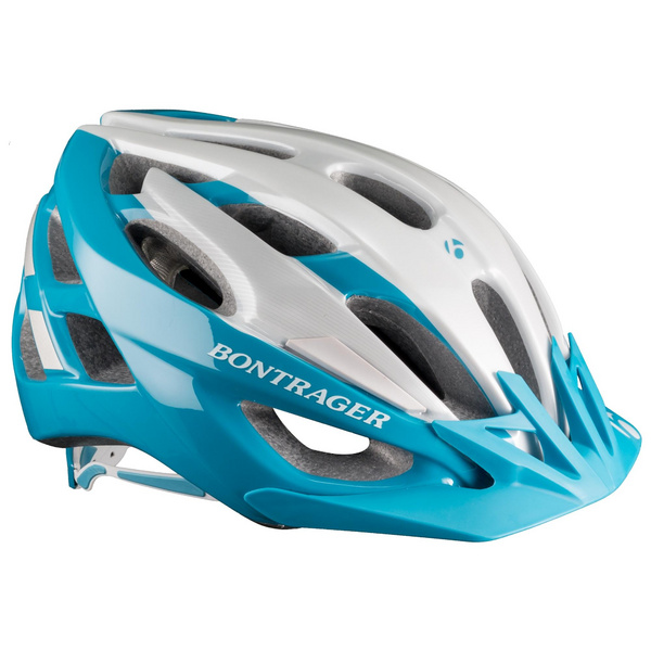 Bontrager Quantum Women's Bike Helmet