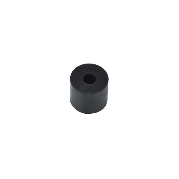 Bontrager Hand Pump Replacement Pump Head Grommets