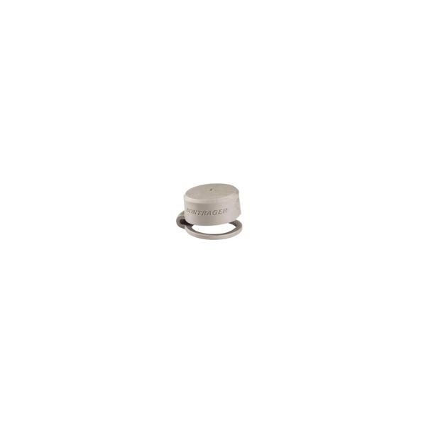 Bontrager Hand Pump Replacement Head Dust Cap