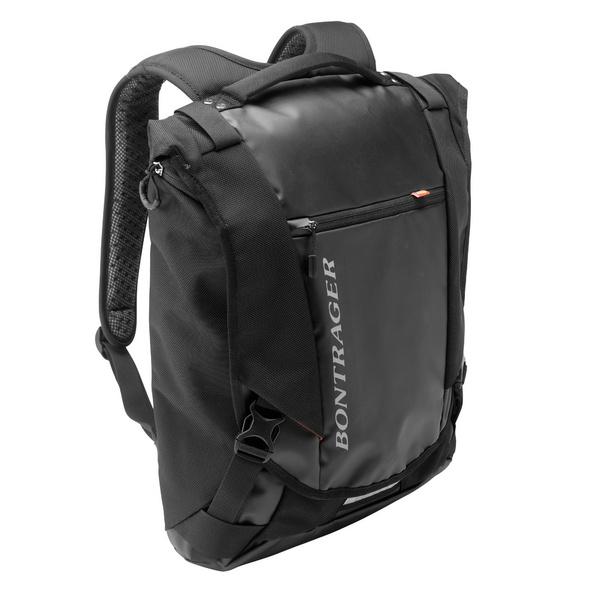 Bontrager Madtown Backpack