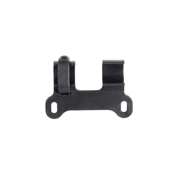 Bontrager Hand Pump Replacement Mounting Brackets