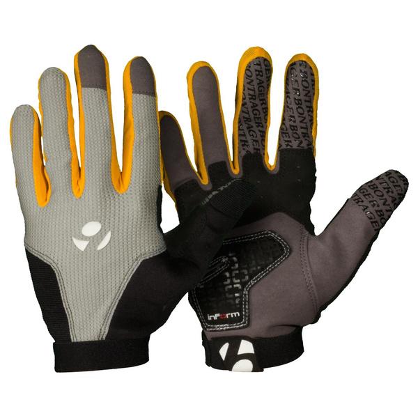 Bontrager Evoke Glove