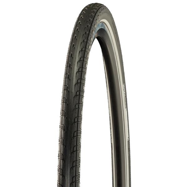 Bontrager H2 Hard-Case Lite Hybrid Tire
