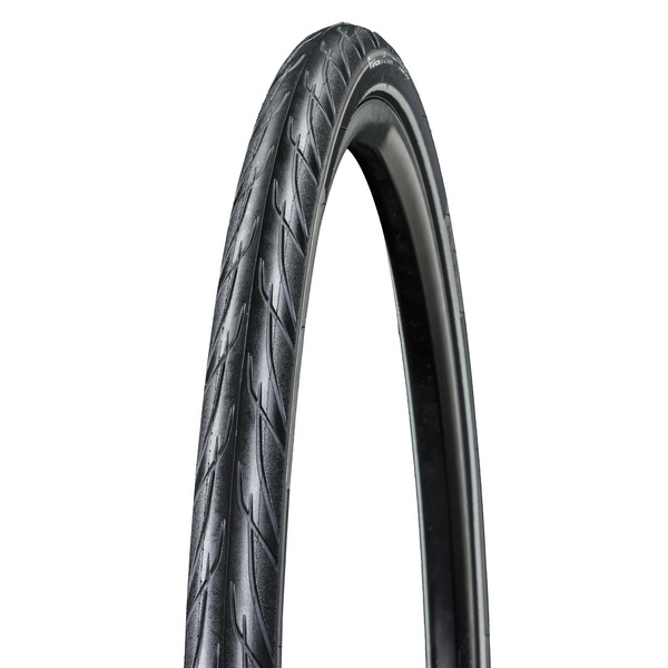 Bontrager H1 Hard-Case Ultimate 700C Hybrid Tire