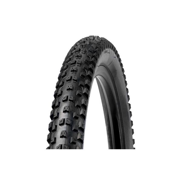 Bontrager XR4 Comp MTB Tire