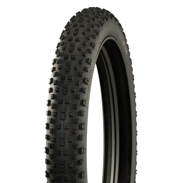 Bontrager Hodag Fat Bike Tire