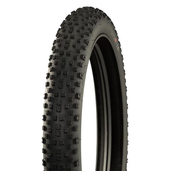 Bontrager Hodag Fat Bike Tyre