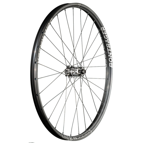 Bontrager Line Elite TLR Disc 27.5