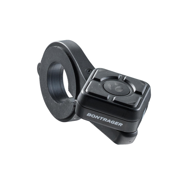 Bontrager Transmitr Wireless Remote