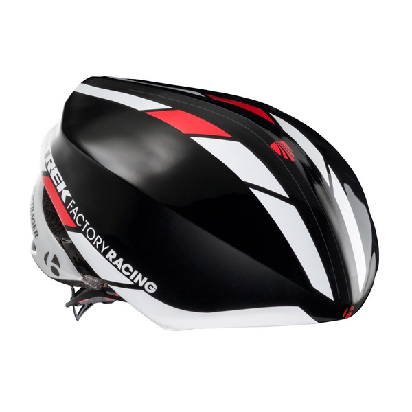 Bontrager Race Shop Limited Velocis AW
