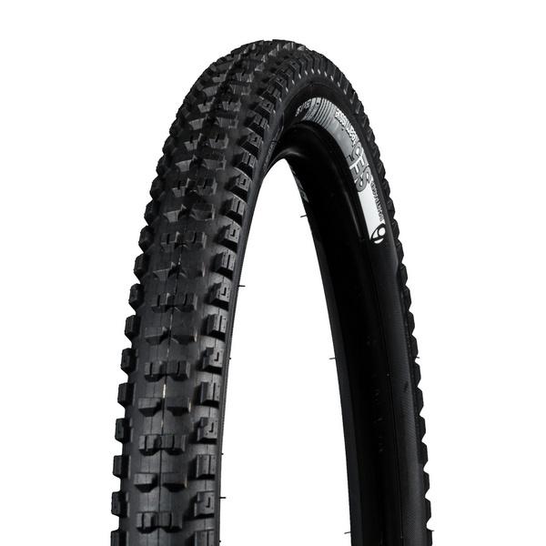 Bontrager SE5 Team Issue TLR MTB Tyre