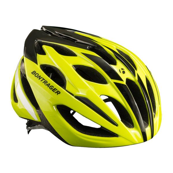 Casco Starvos Road Bike Bontrager