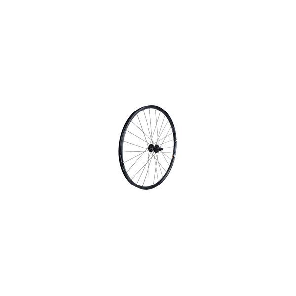 """Bontrager Duster Elite TLR 6-Bolt Disc 29"""" Wheel"""