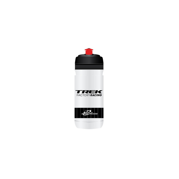 Trek Team Water Bottle (Single)