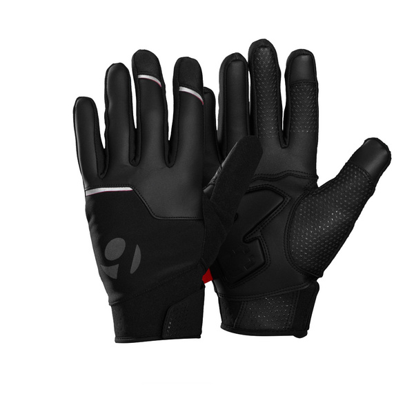 Bontrager Velocis Windshell Cycling Glove