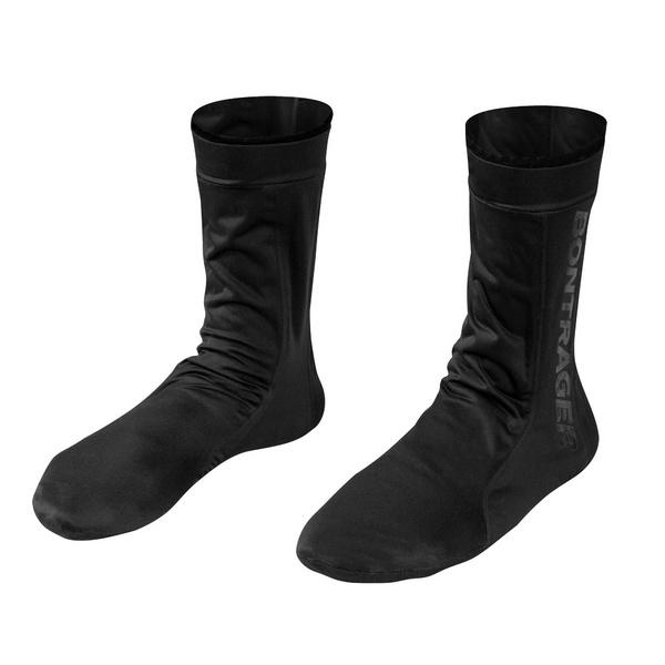 Bontrager Stormshell Over Sock