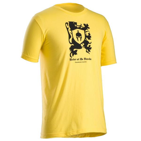 Bontrager Flanders T-Shirt