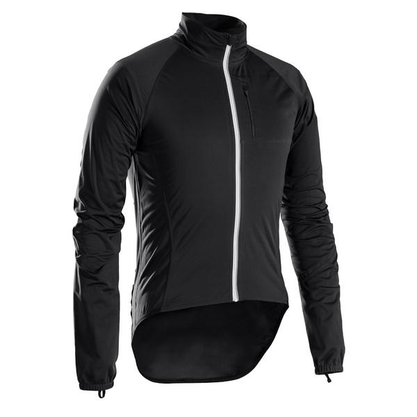 Bontrager Velocis Stormshell Jacket