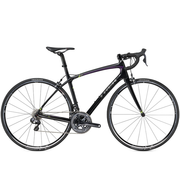Trek Silque SSL Women's
