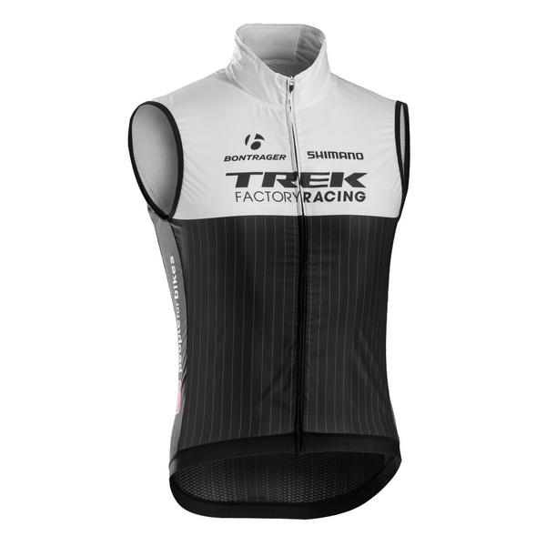 Trek Factory Racing RSL Windshell Vest