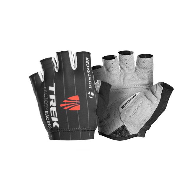 Bontrager Trek Factory Racing RSL Glove