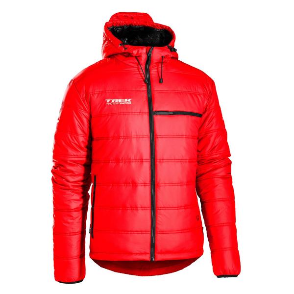 Bontrager Trek Factory Racing RSL Amundsen Jacket