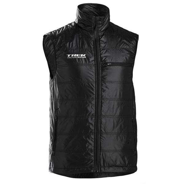 Bontrager Trek Factory Racing RSL Champlain Vest