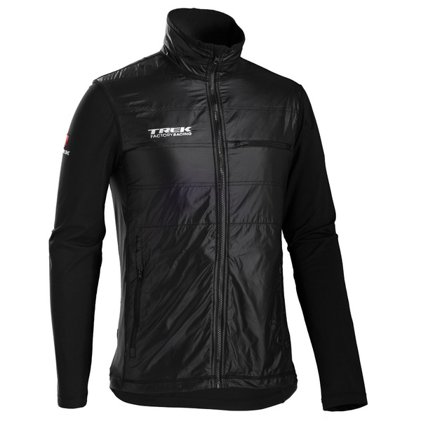 Bontrager Trek Factory Racing RSL Ernest Jacket