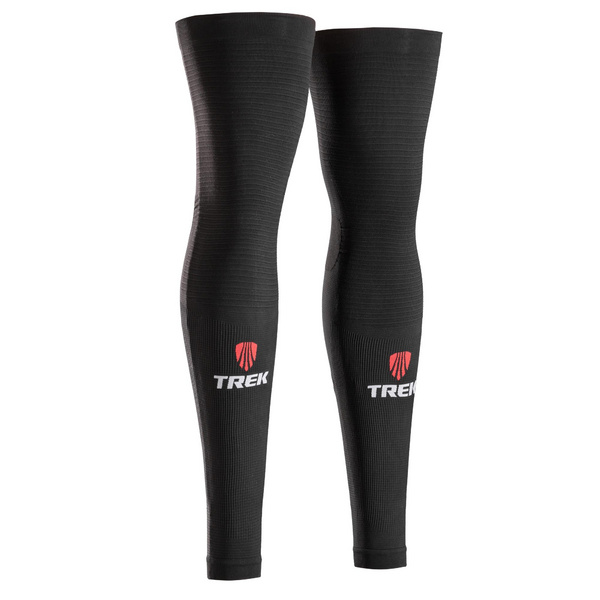 Bontrager Trek Factory Racing RSL Knit Leg Warmer