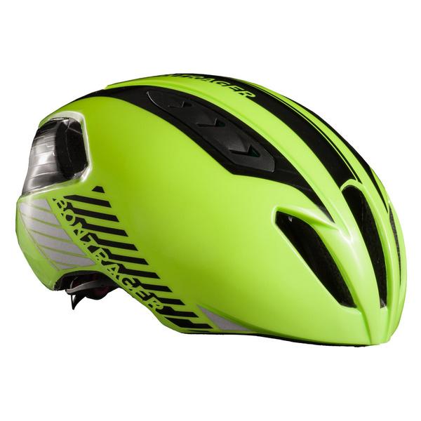 Casco Ballista Road Bike Bontrager