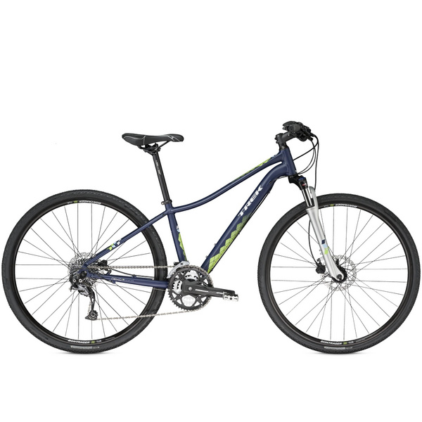 Trek Neko SL Women's