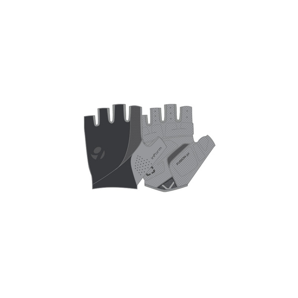 Bontrager Meraj Gel Women's Cycling Glove