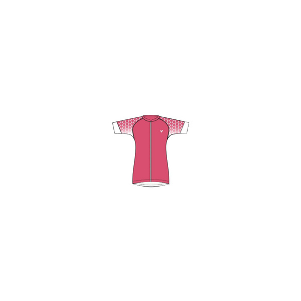 Bontrager Sonic Women's Cycling Jersey