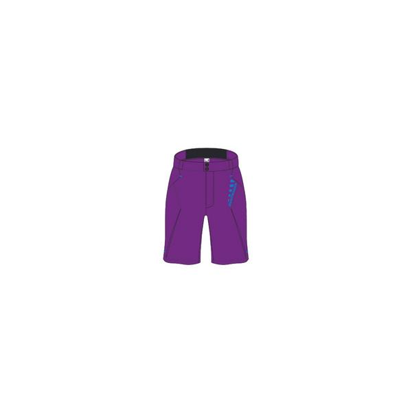 Bontrager Rhythm Women's Short